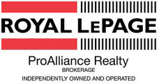 Royal LePage ProAlliance Realty