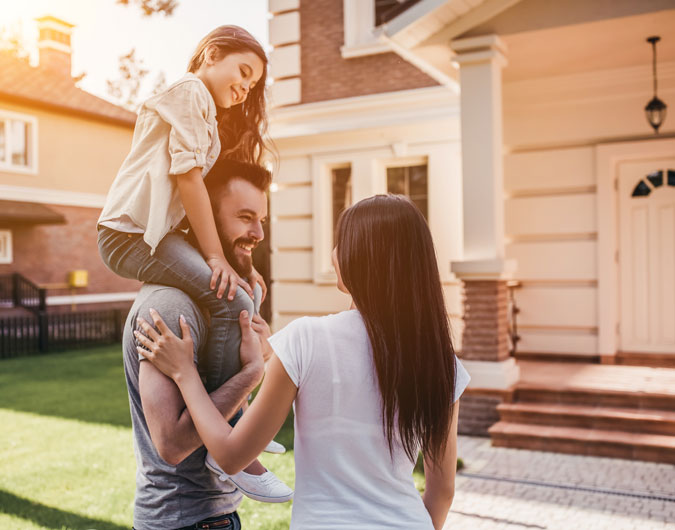 7 Steps to Home Buying Success